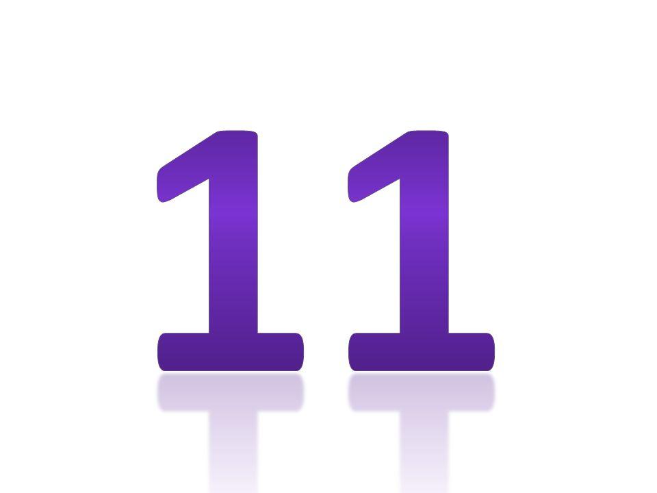 CELÁ ČÍSLA Přirozená čísla: 2, 6, 55, 10 578,….