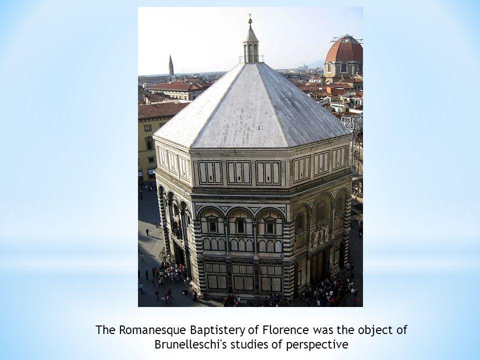 The dome of Basilica di Santa Maria del FioreBasilica di Santa Maria del Fiore