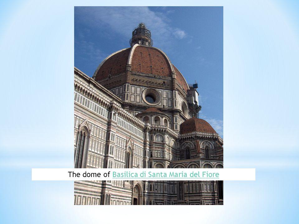 St Peter s Basilica