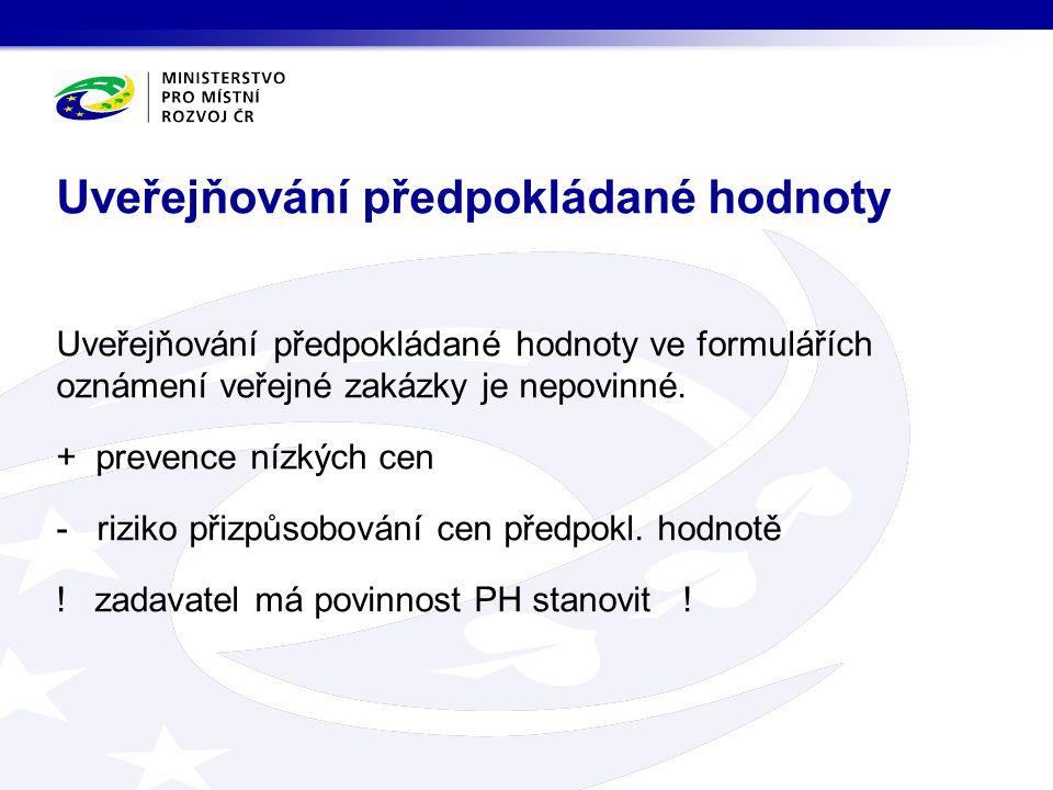 Zákon, kterým se mění některé zákony v souvislosti s přijetím rekodifikace soukromého práva č.