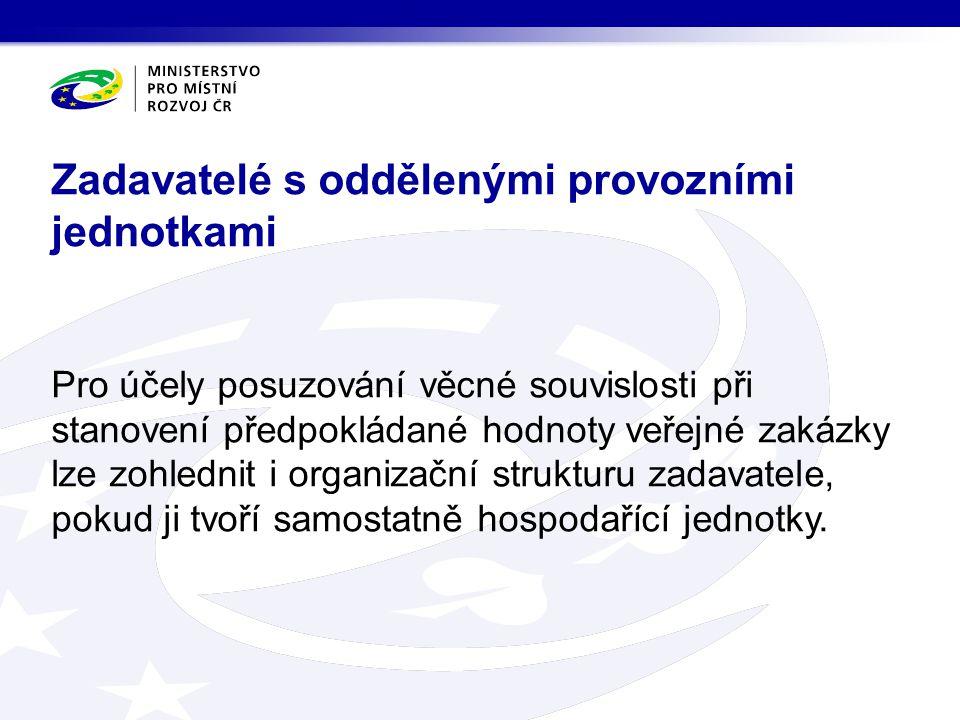 DĚKUJI ZA POZORNOST Mgr. Pavel Herman Ministerstvo pro místní rozvoj 10