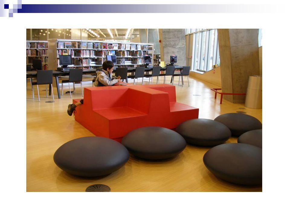 Výběr tématu Minimum monografické i další literatury v češtině Stále stoupající počet nových/rekonstruovaných knihoven Pohled na knihovnu ze strany uživatele i zaměstnance Zájem o architekturu