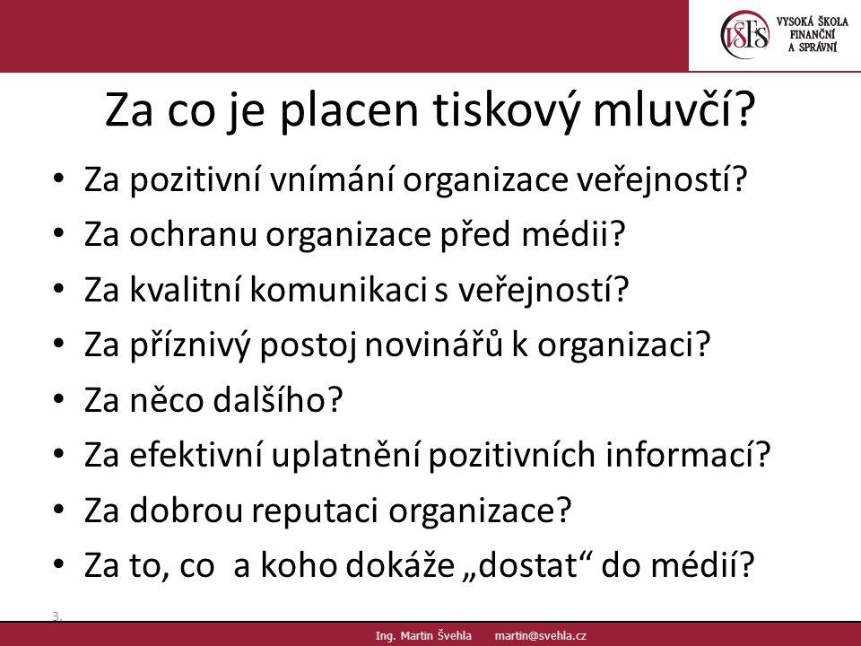 3.3.PaedDr.Emil Hanousek,CSc., 14002@mail.vsfs.cz :: Ing.