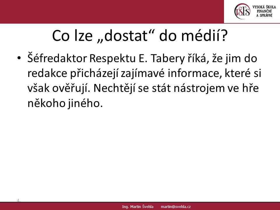 4.4.PaedDr.Emil Hanousek,CSc., 14002@mail.vsfs.cz :: Ing.