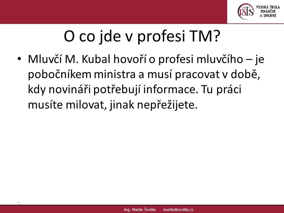 7.7.PaedDr.Emil Hanousek,CSc., 14002@mail.vsfs.cz :: Ing.