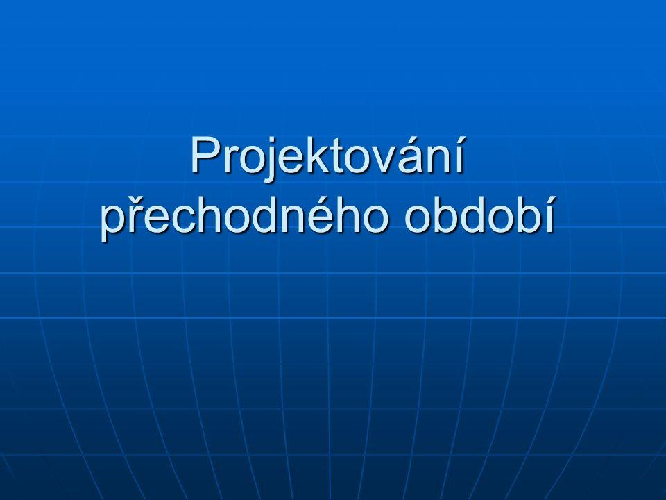 Struktura plodin Osevní postup je preventivním racionálním opatřením.