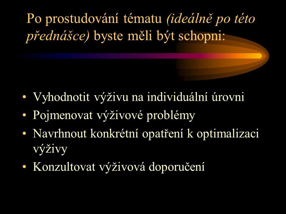 Chuťová dráha působení natria Medulla obl.Nucl. tractus solit.