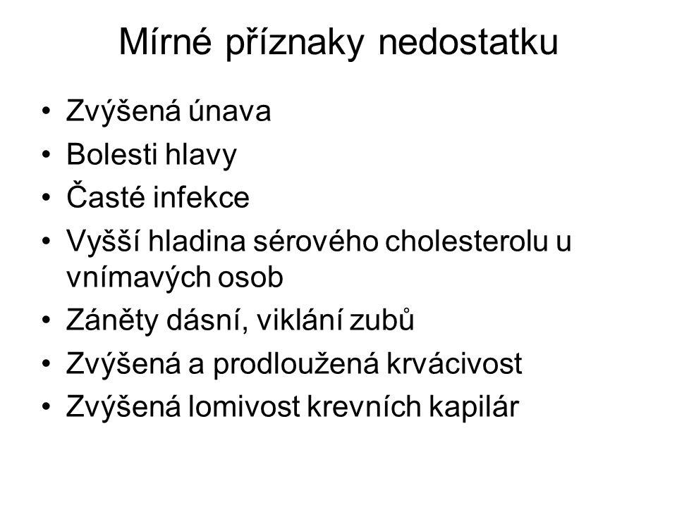 Prolin hydroxyprolin
