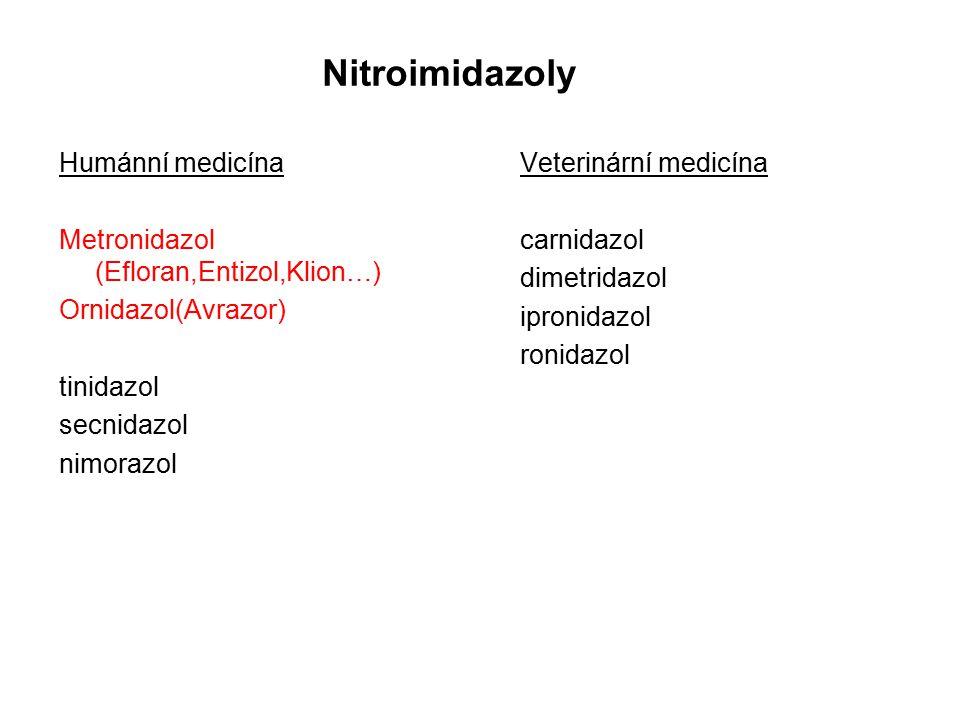 Riziko infekce v místě operačního výkonu je podmíněno: stav pacienta (např.