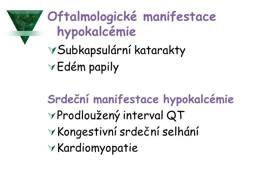 Regulation produkce a působení humorálních mediátorů na homeostázu kalcia  Parathormon (PTH)  Regulace produkce  PTH je peptid o 84 AK, jehož bioaktivita je dána 34 AK na NH2-terminální konci.