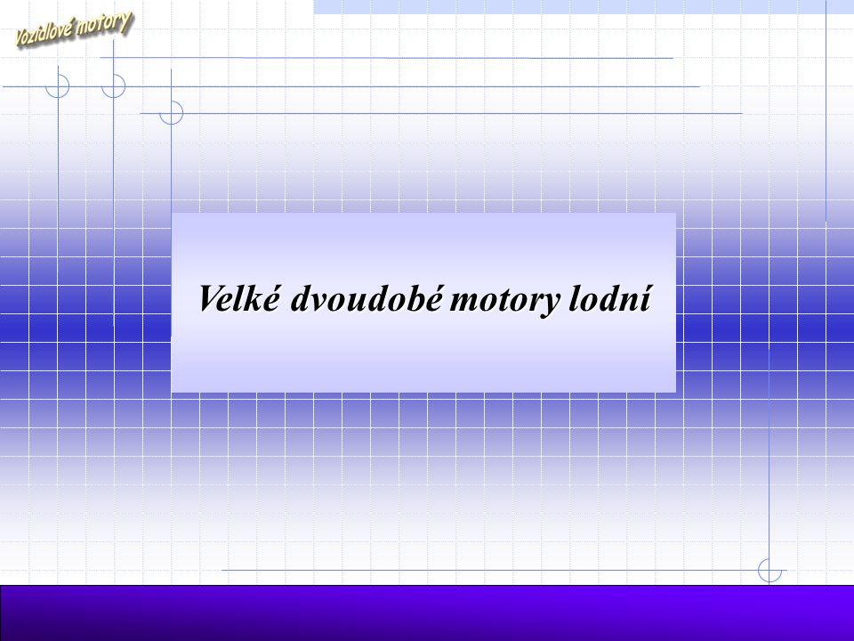 22 Klepnutím lze upravit styly předlohy textu.
