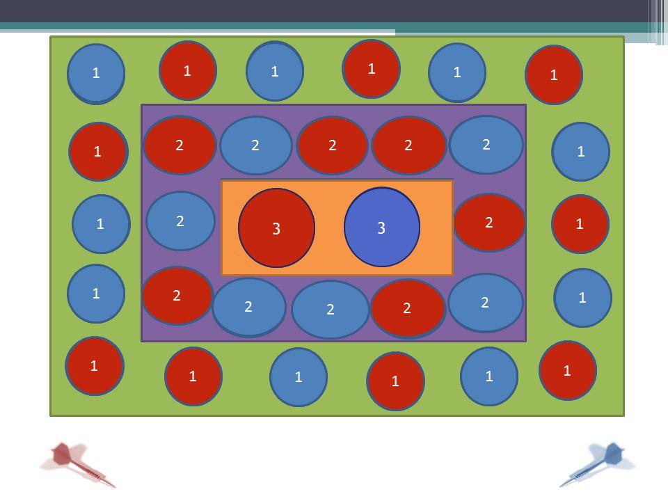 2+7 1+21+2 7-6 4+2 3+3 6-4 8-2 1 4+2 5+3 9-6 7+31 4-4 1 1 3+4 1 5+3 1 1 1 6+1 1 4-0 1 1+7 1 9-71 10+3 17+1 16+2 15-2 15+3 16+3 14-412+2 12+5 11+7 14-4