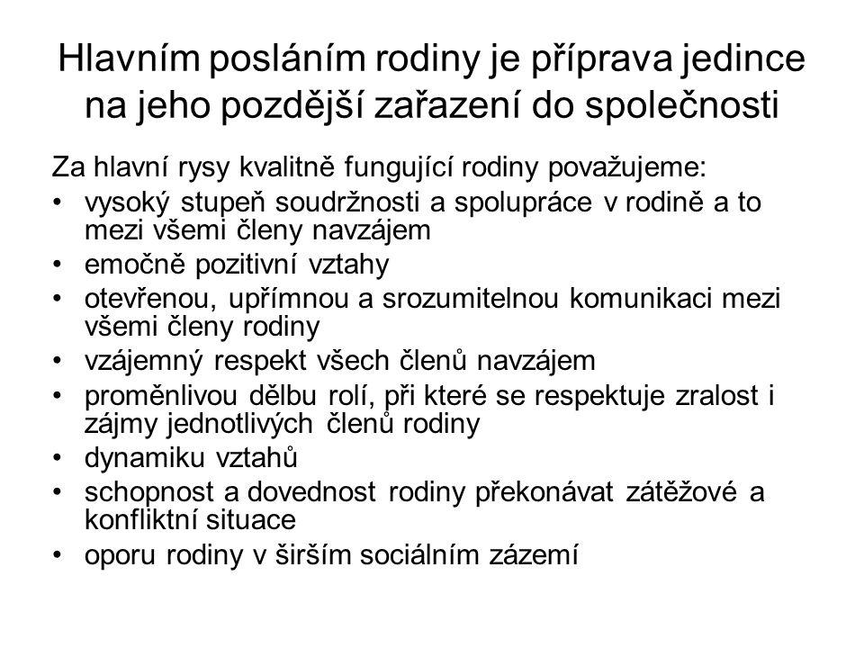 Literatura ČÁP, J., MAREŠ, J: Psychologie pro učitele.Praha: Portál 2001.