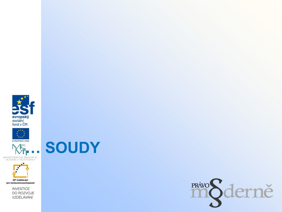 … SOUDY