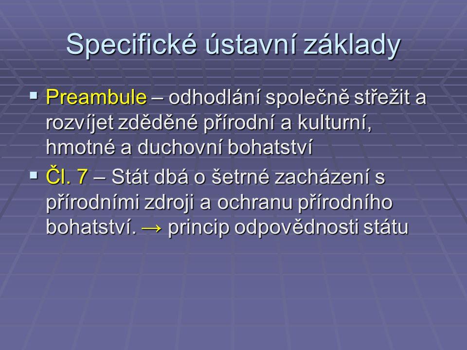 I.ÚS 282/97  Čl.