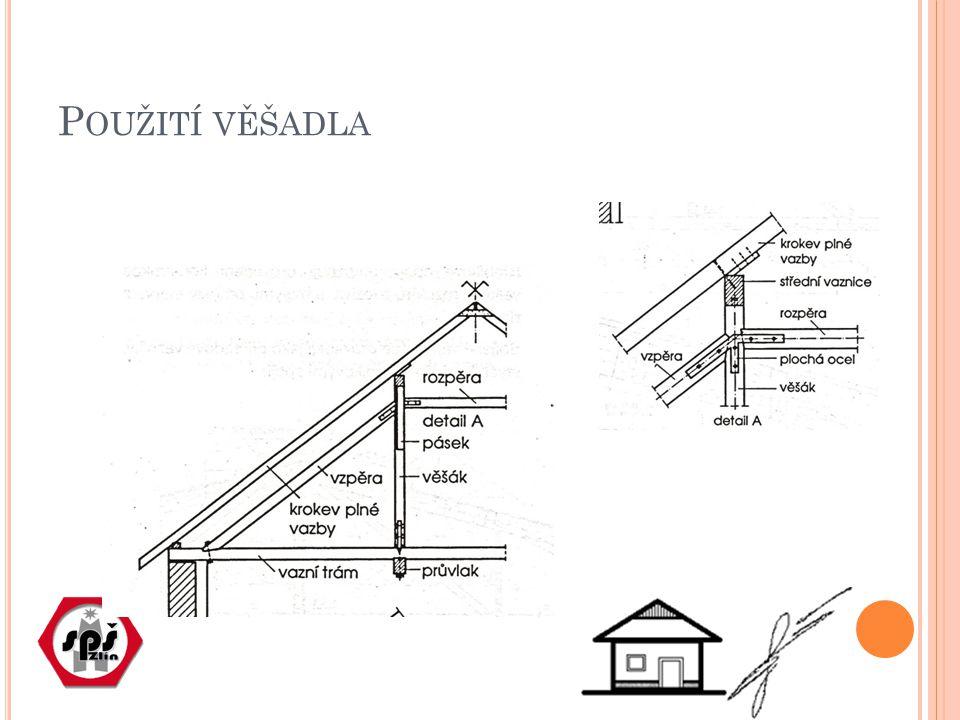 Z DROJE Vlastní Václav Hájek a kol.– Pozemní stavitelství pro 2.