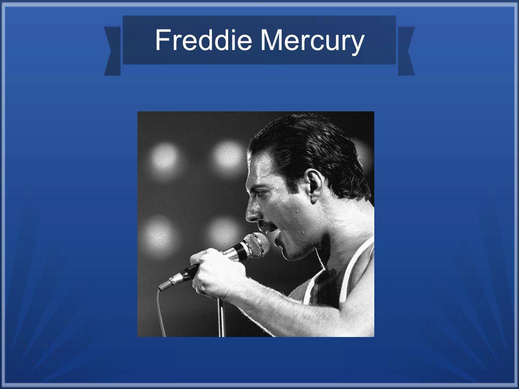 Původně v roce 1970 skupinu tvořili kytarista Brian May, zpěvák Freddie Mercury a bubeník Roger Taylor, o pár měsíců později se k nim přidal baskytarista John Deacon.