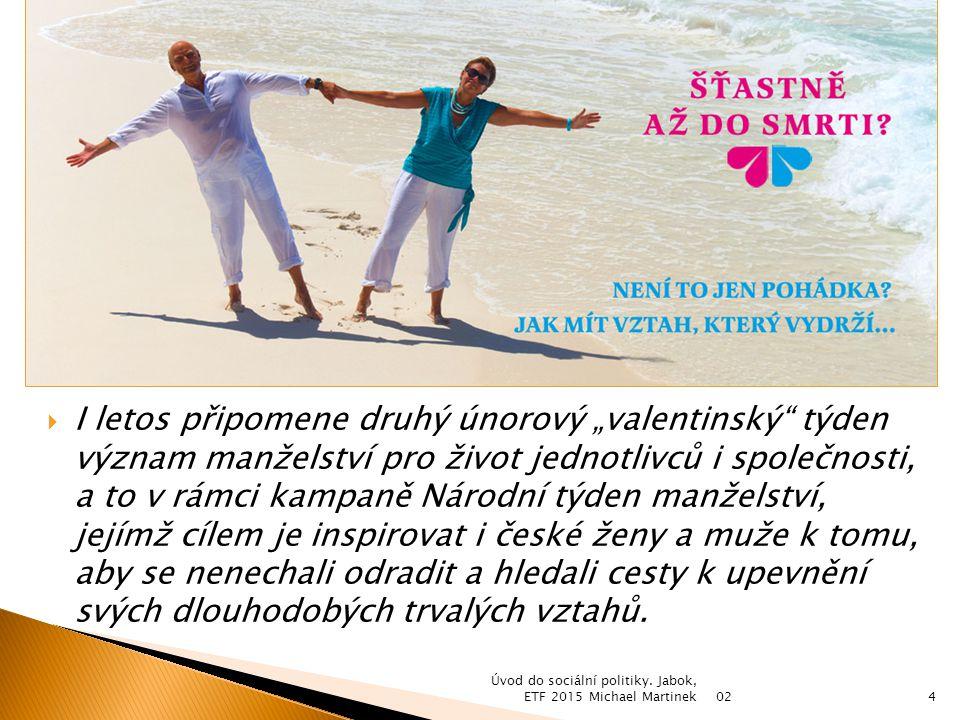 Svoboda sdružování - Listina základních práv a svobod, čl.