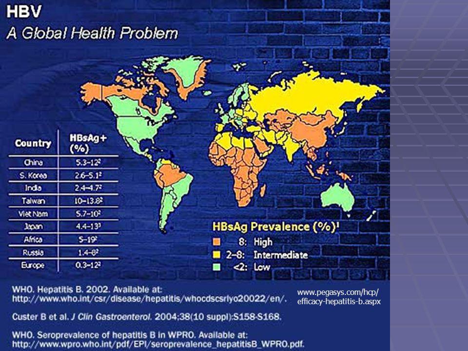 www.pegasys.com/hcp/ efficacy-hepatitis-b.aspx