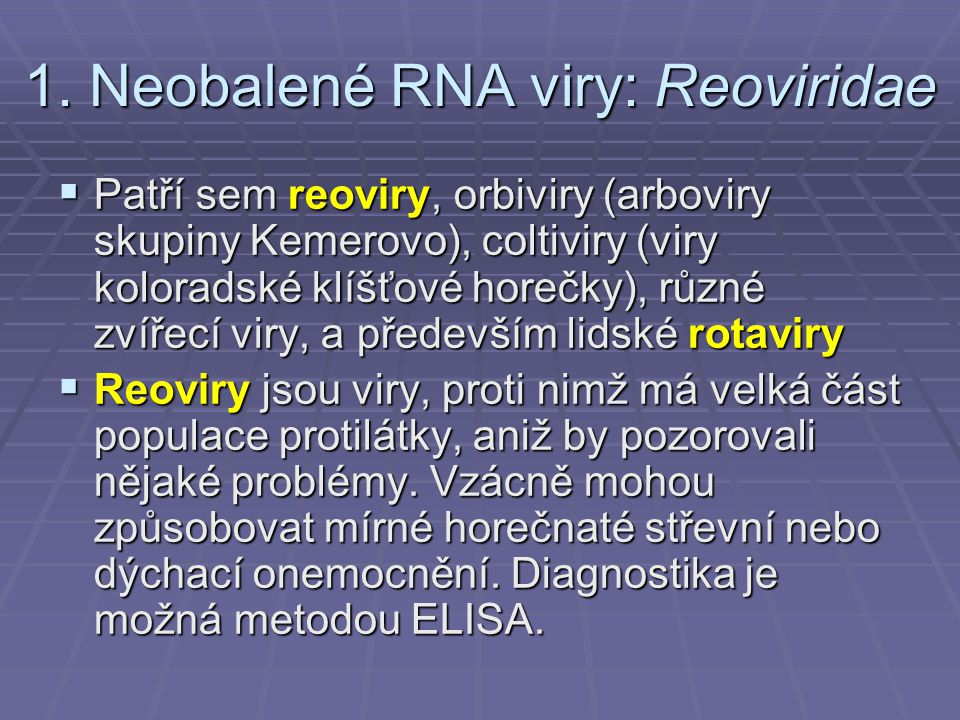 Zarděnky http://pediatrics.about.com/library/pictures/bl_rubella.htm http://www.vaccineinformation.org/photos/rubeiac002.jpg
