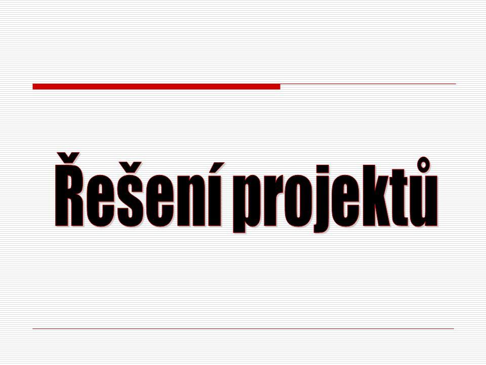 3.8.2015Blok D - Vybrané procesy personálního řízení Lekce 11.