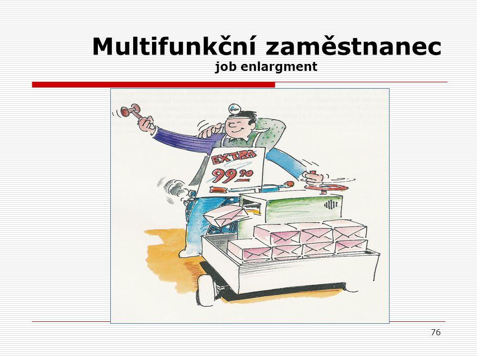 75 5. Proces stabilizace Stabilita pracovníků se v tomto pojetí chápe jako stabilní míra potřebného lidského potenciálu, kterým organizace disponuje p
