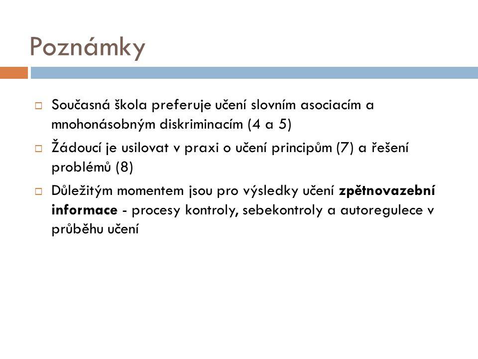 Asocianisté...