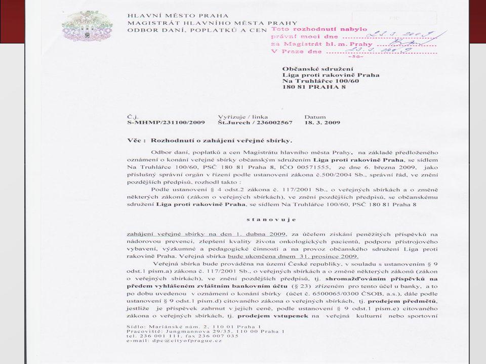 www.econ.muni.cz 43
