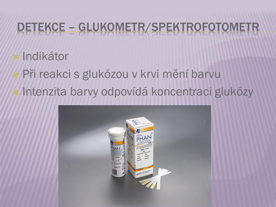  Stresový hormon – udržuje organizmus v pohotovosti  V krevním oběhu – vazba na kortizol vázající protein (80%) - volný – biologicky aktivní (10%)  ACTH - stimuluje produkci kortizolu - má cirkadiánní charakter (nejvyšší úroveň produkce ráno do 9.hodiny, nejnižší před usínáním a do půlnoci)  Efekt: zvýšení glykémie, proteokatabolický účinek, štěpení lipidů v dolních končetinách + ukládání tuků v obličeji, tlumí projevy zánětu, stimulace CNS  Mechanismus účinku: vazba na receptor v cytoplazmě – transkripční faktor