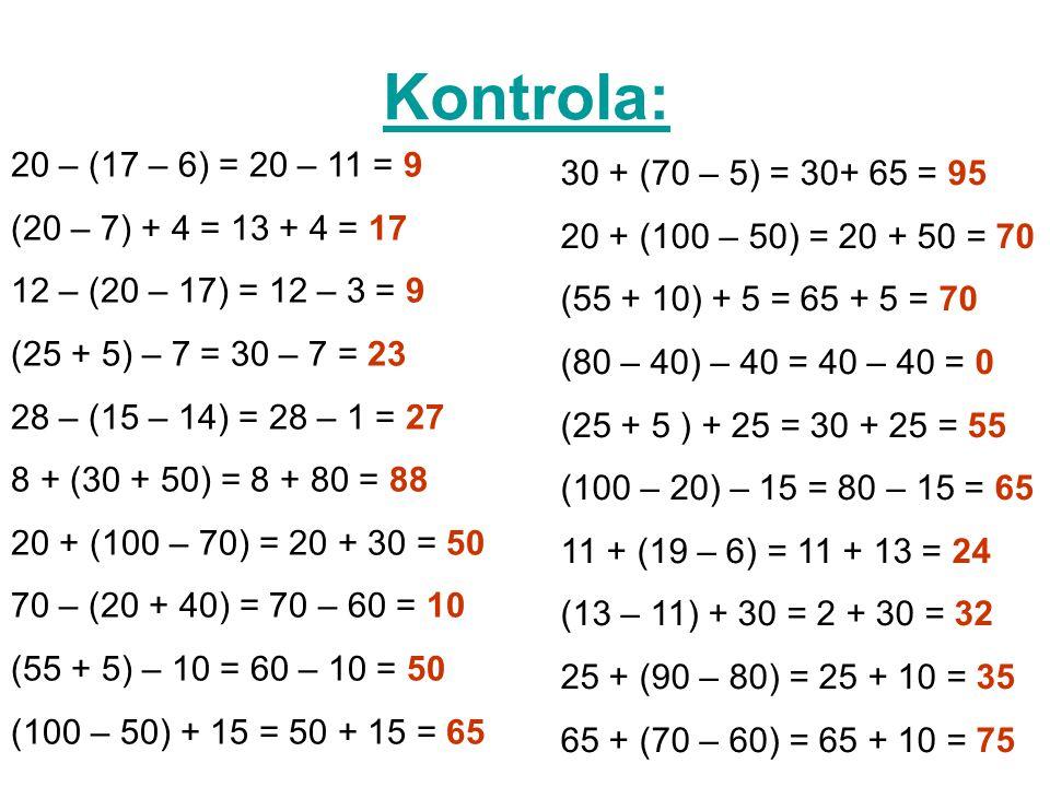 Porovnávání čísel 85…..81 72…..75 100…91 28…..82 10…..69 45…..54 88…..87 91…..90 74…..75 82…..84 58…..85 57…..75 69…..68 28…..28 37…..36 20…..30 15…..14 96…..97 72…..71 41…..42 99…..89 77…..74 64…..65 85…..84 36…..37 47…..74 63…..36 52…..53 100…99 72….27