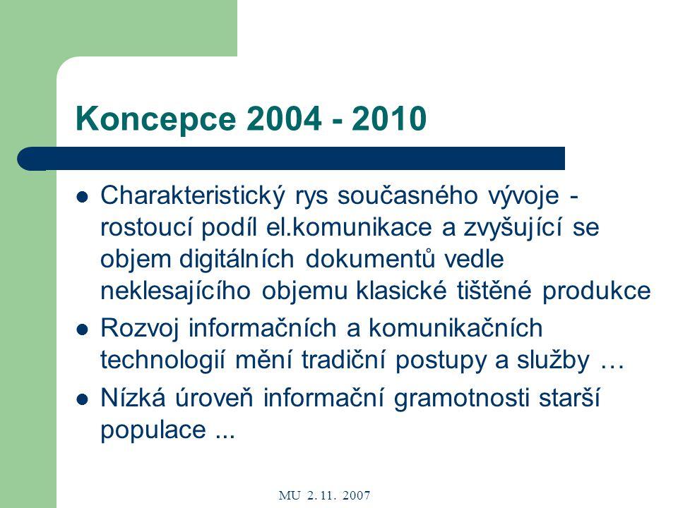 MU 2.11. 2007 3.