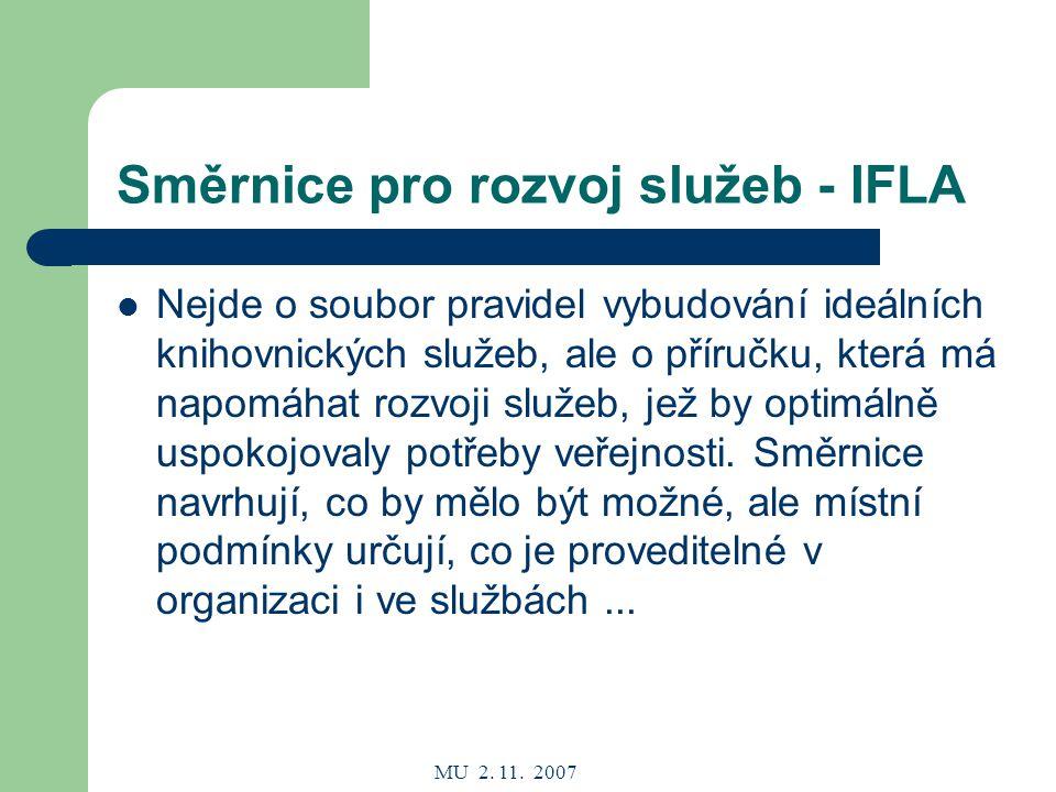 MU 2.11.