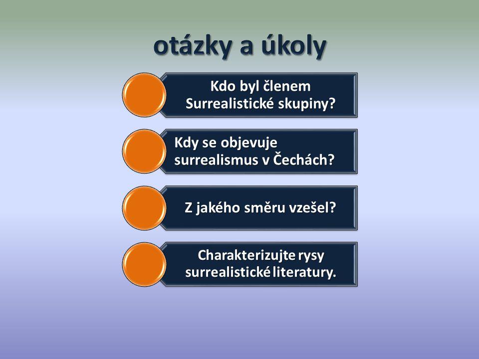 PROKOP, Vladimír.Přehled české literatury 20. století: (pro výuku na středních školách).