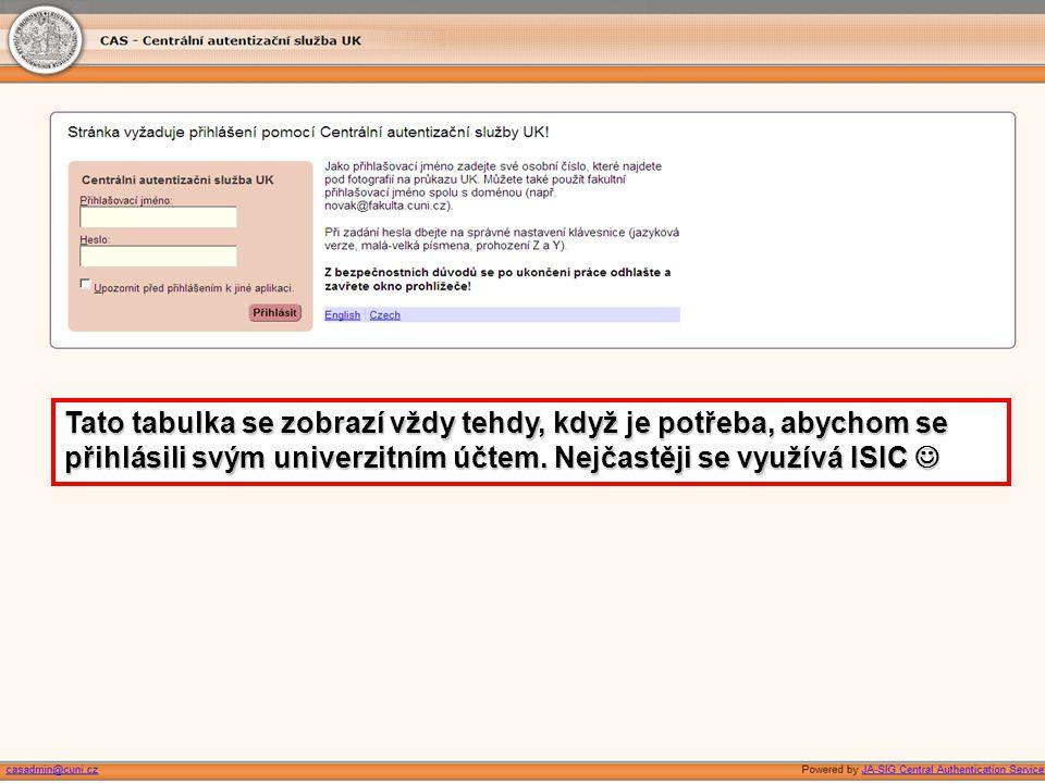 4747 Kontakty Knihovna Hollar: Smetanovo nábřeží 6 110 00 PRAHA1 tel.: +420 222 112 240 web: http://knihovna.fsv.cuni.cz http://knihovna.fsv.cuni.cz e-mail: knihovna@fsv.cuni.cz Knihovna IES: Opletalova 26 110 00 PRAHA 1 tel.: +420 222 112 331 web: http://ies.fsv.cuni.cz/cs/node/380 http://ies.fsv.cuni.cz/cs/node/380 e-mail: knihovna_ies@fsv.cuni.cz