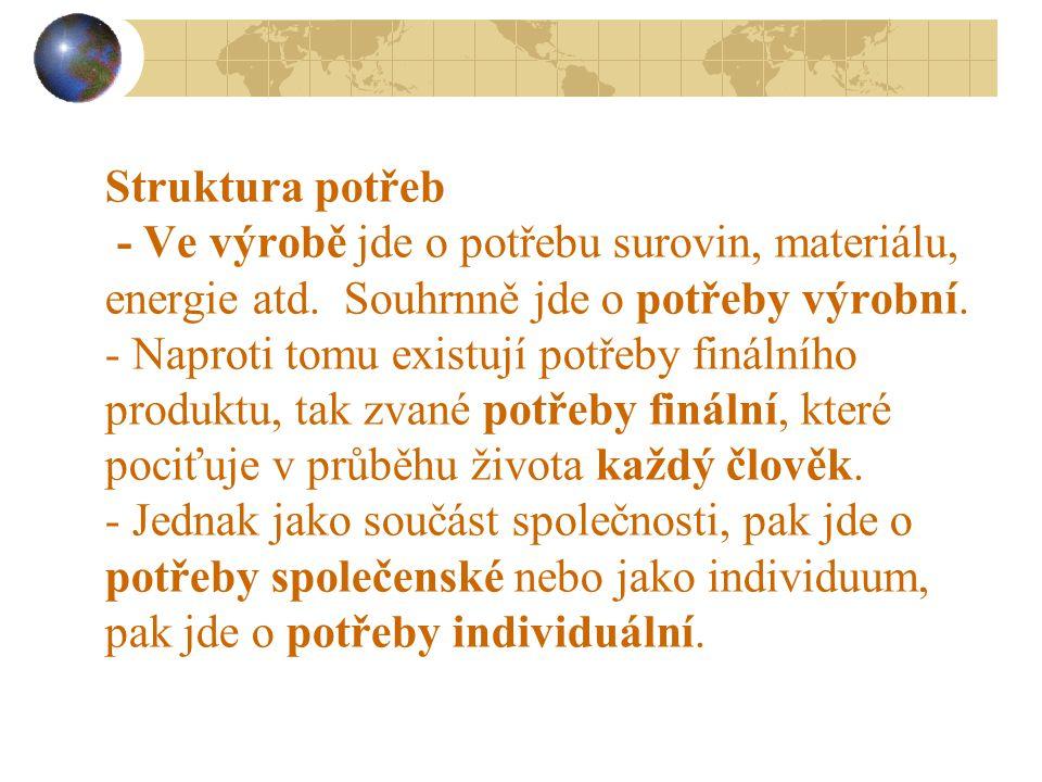 BLOK V.