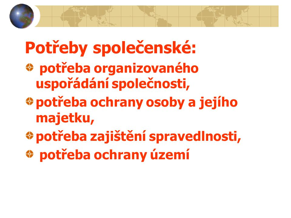 Česká republika, srpen 2002 – záplavy Celková škoda vyčíslena na cca 75 mld.Kč, z toho cca polovinu uhradily pojišťovny, dále Státní rozpočet (formou účelových fondů ministerstev),Fond solidarity EU, rozpočty ÚSC, humanitární organizace, sponzoři atd.