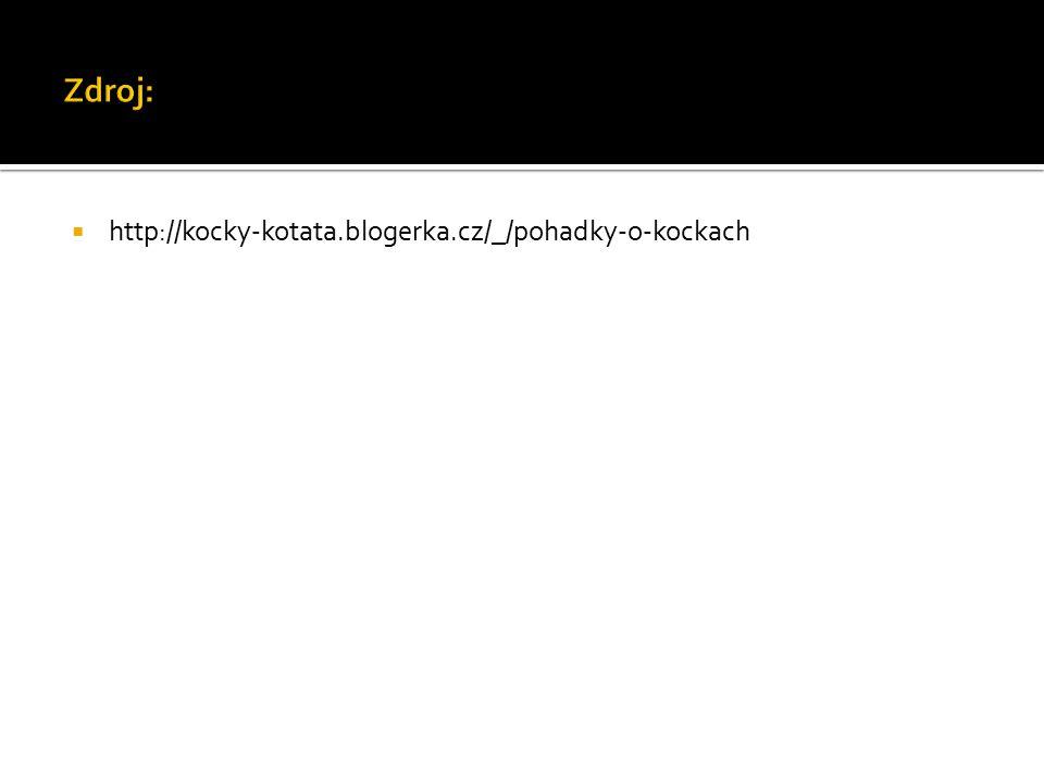  http://kocky-kotata.blogerka.cz/_/pohadky-o-kockach