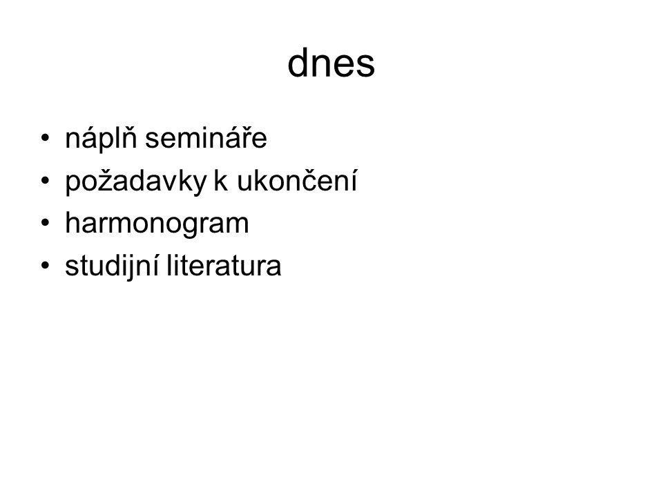 KL v širších souvislostech ČERMÁK, F., KLÍMOVÁ, J., PETKEVIČ, V (eds.): Úvod do korpusové lingvistiky, Karolinum, 2000.