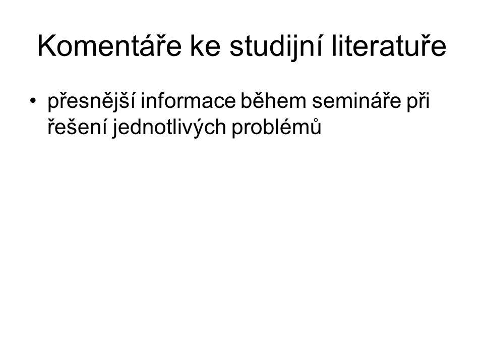 Úvody Šulc, M.: Korpusová lingvistika.První vstup.