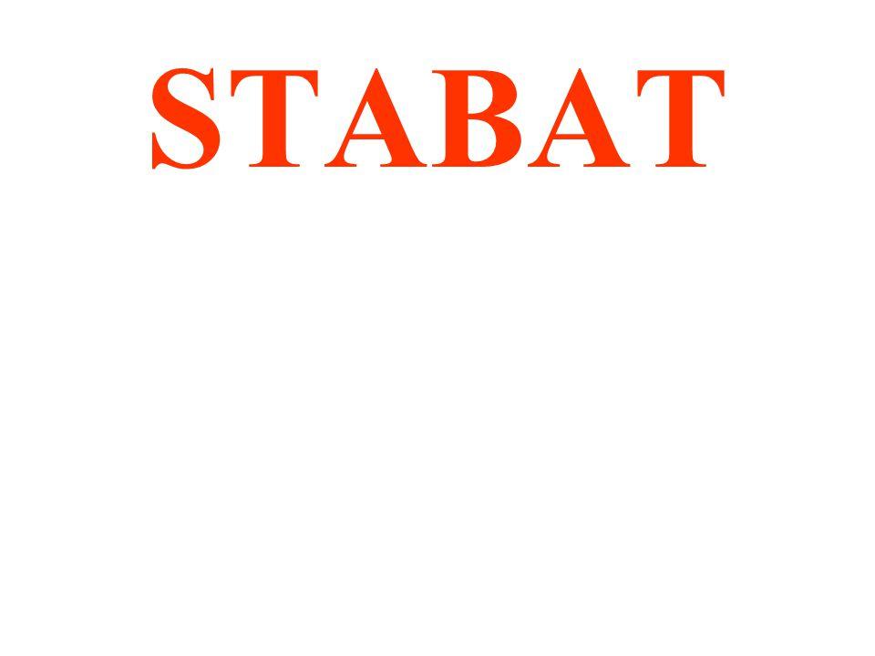 STABAT