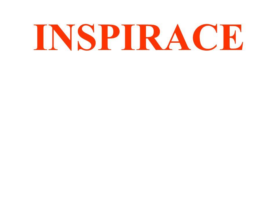INSPIRACE