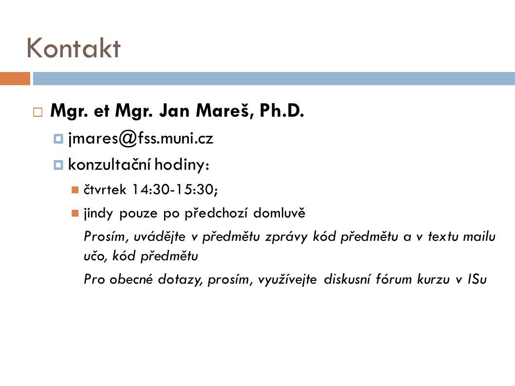 U nás  NÚV, divize IPPP  http://www.nuv.cz/ http://www.nuv.cz/  http://www.ippp.cz/ http://www.ippp.cz/  AŠP SR a ČR  Bez webu; studentský projekt PSY261  Česká asociace pedagogického výzkumu  http://www.phil.muni.cz/wapv/ http://www.phil.muni.cz/wapv/  Sekce pedagogické psychologie při ČMPS  http://cmps.ecn.cz/?page=pedagpsych http://cmps.ecn.cz/?page=pedagpsych  (...)