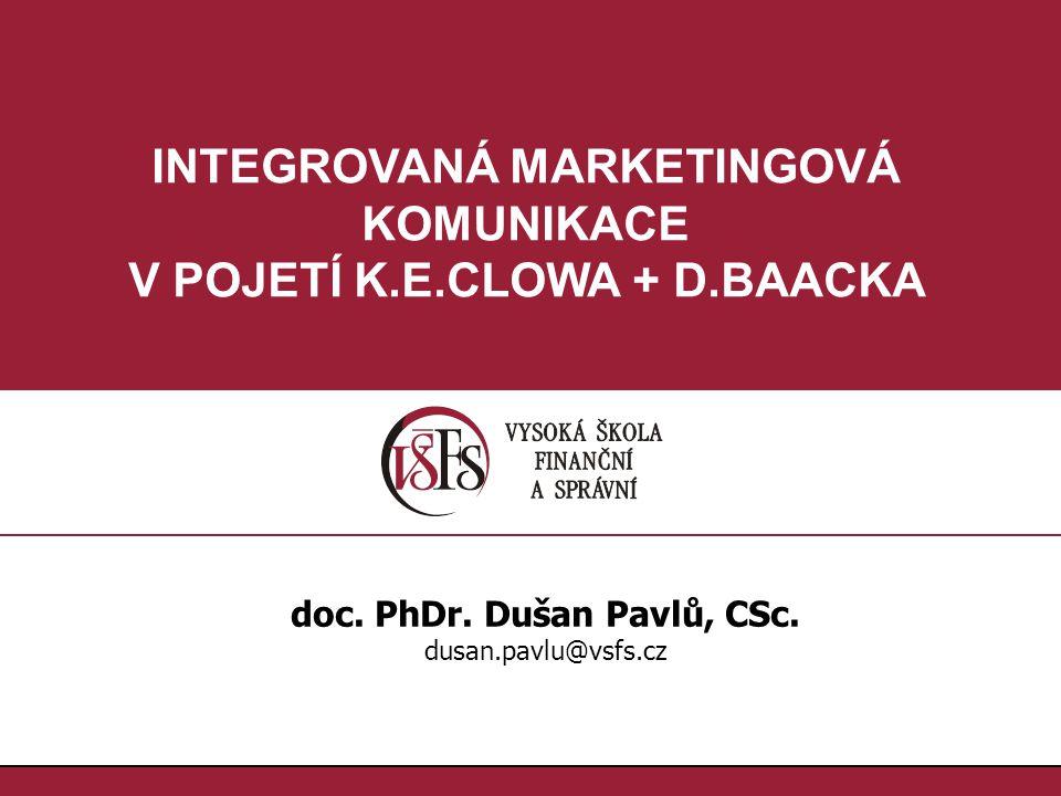 12.doc. PhDr.