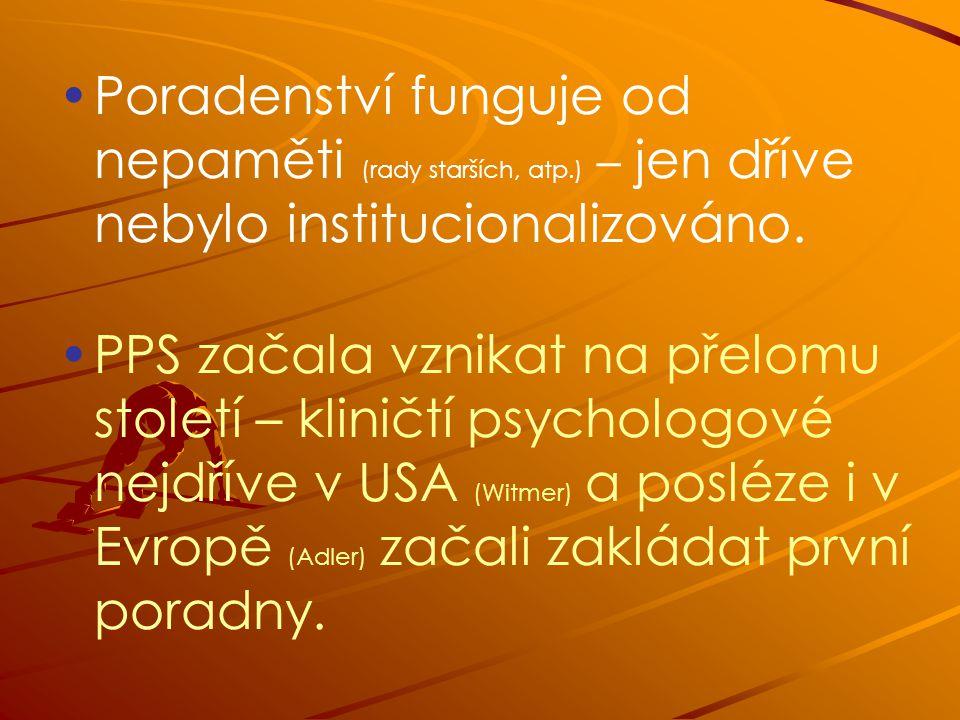 1910 byl zřízen Pedologický ústav Hl.města Prahy.