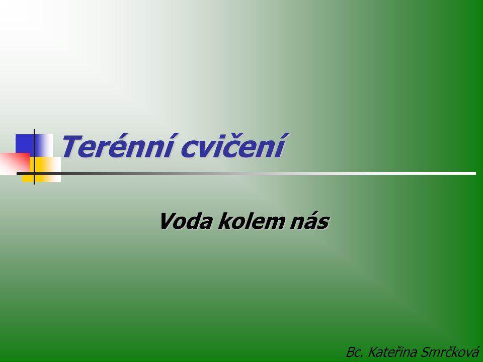 zdroj: www.chaloupka.ubytovani-ceskyraj.com zdroj: www.ck-rekrea.cz/zeme/ceska-republika ČeSkýráj