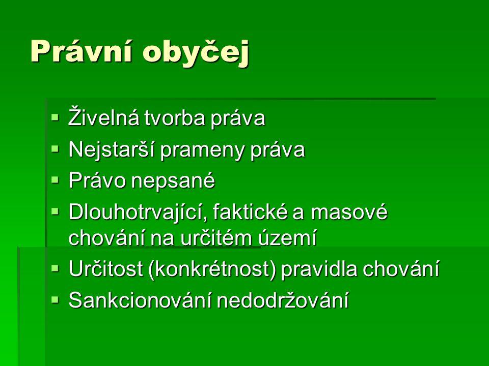 Obce a kraje  Právní úprava  Ústava  Zákon č.129/2000 Sb., o obcích  Zákon č.