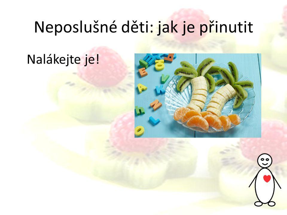 Zdroje http://www.muffinarium.cz/snidane-sampionu- ovesna-kase-stokrat-jinak/ http://www.muffinarium.cz/snidane-sampionu- ovesna-kase-stokrat-jinak/ https://www.google.com/obrázky