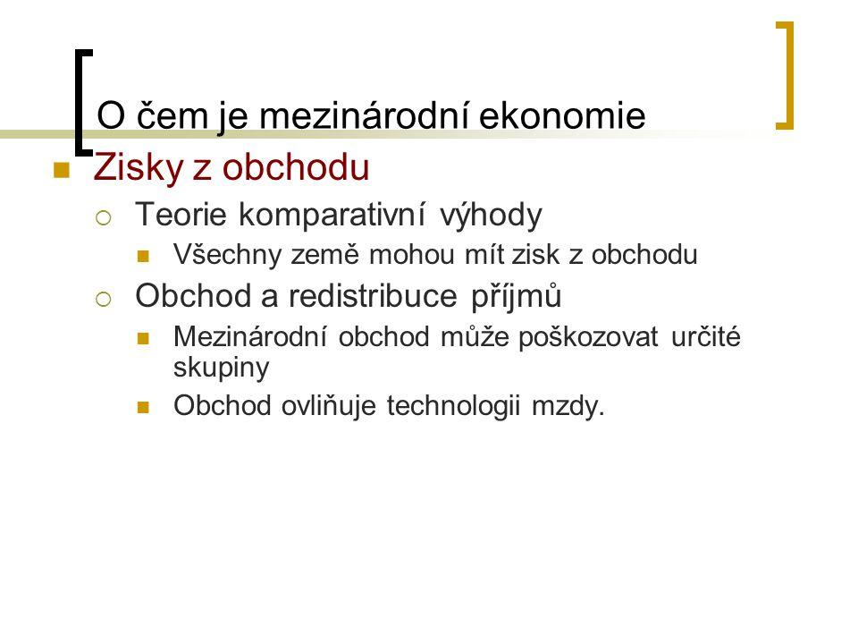 Zdroj: MFČR