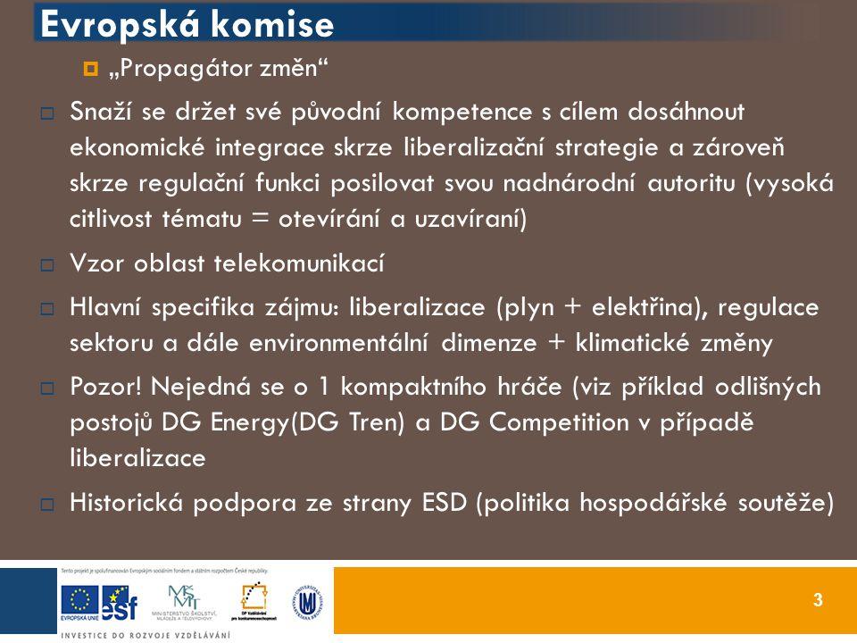 Děkuji Vám za pozornost zapletal@fss.muni.cz 34