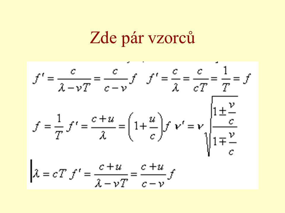 Graf celkové energie